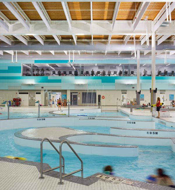 ATB Lethbridge Crossings Leisure Centre interior aquatics 8_powerpoint.jpg