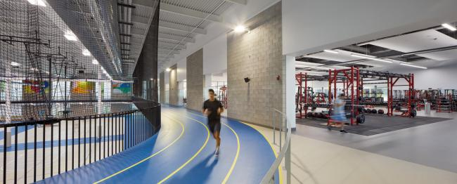 ATB Lethbridge Crossings Leisure Centre_gym_running track 11_print.jpg