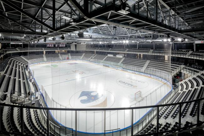 Ice Park CHABANNE-ANGERS-Iceparc-Guillaume-Guerin (2).jpg