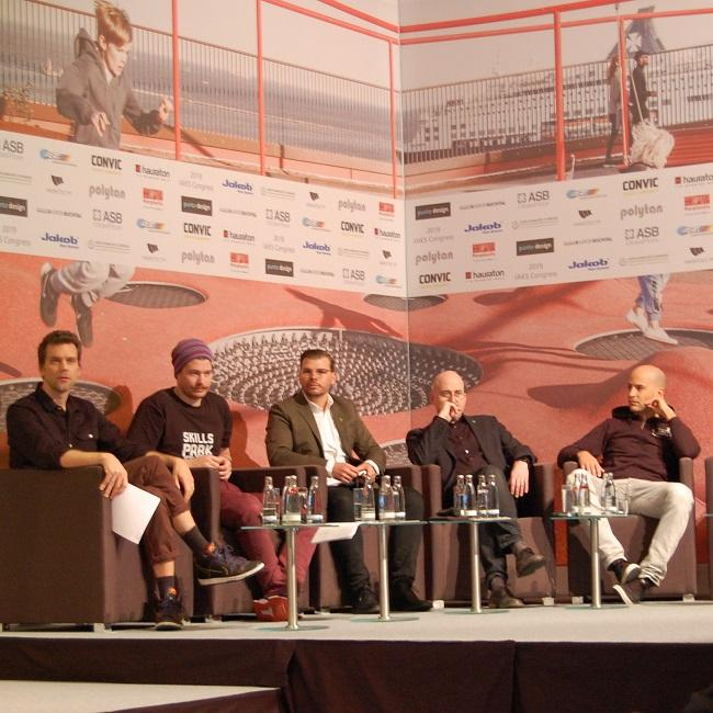 8 Nov _panel discussion_26th IAKS Congress.jpg