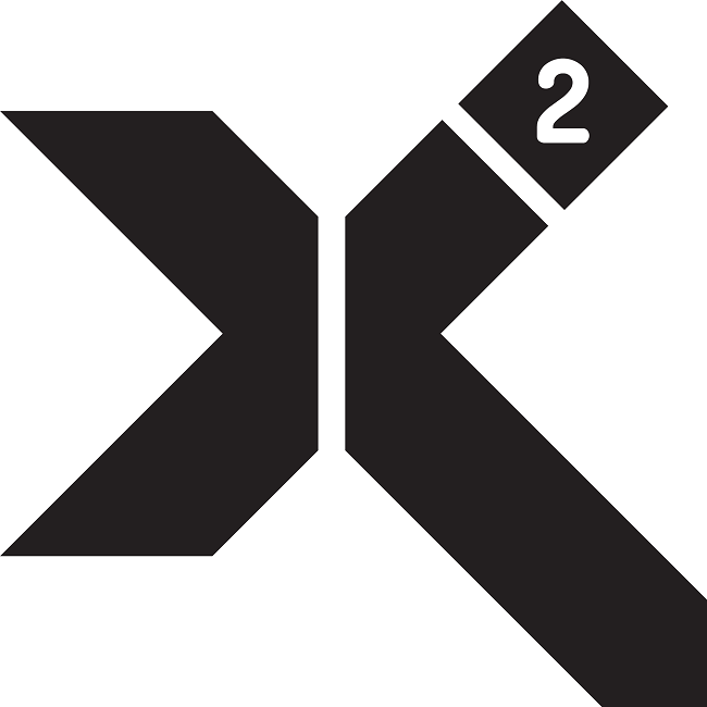 X2 Architect_Logo_Black 3241.png