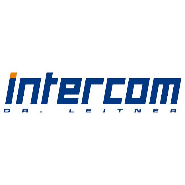 Logo Intercom Dr Leitner_3273_650
